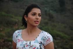 Kalavadiya_Pozhuthugal_Movie_Stillse97e0afda898392b9cddd4072c4d699b